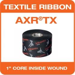 35mm x 300M Textile Resin (T71428IO)