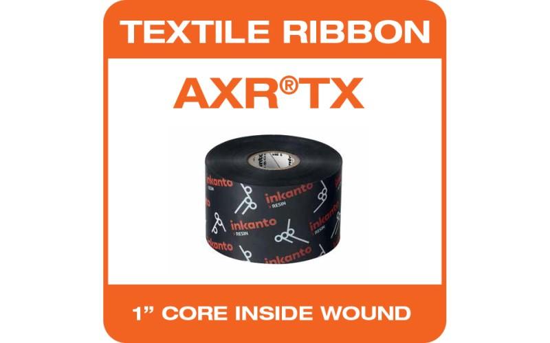 55mm x 300M Textile Resin (T71422IO)
