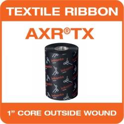 110mm x 300M Textile Resin (T71433IO)