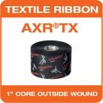 55mm x 300M Textile Resin (T71432IO)