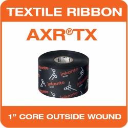 35mm x 300M Textile Resin (T70758IO)