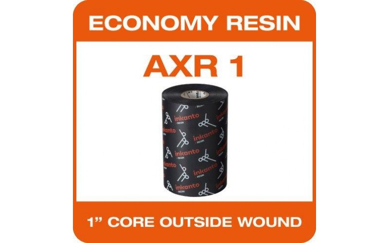 90mm x 300M Resin (T60473IO)