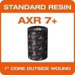 110mm x 300M Resin  (T22427IO)