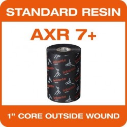 55mmx 300M Resin (T22150IO)