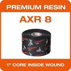 40mm x 300M Resin (T64361IO)