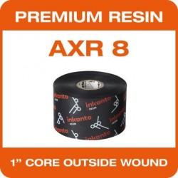 40mm x 300M Resin (T64368IO)