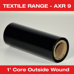 110mm x 300M Resin (T64386IO)