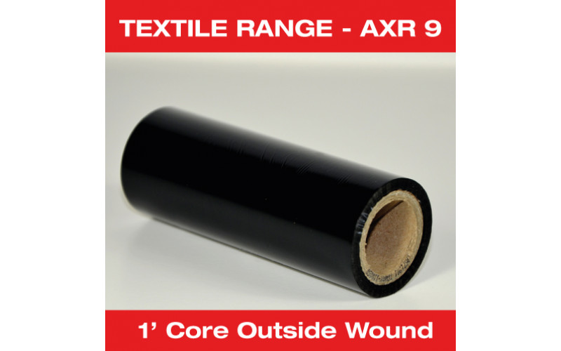 60mm x 300M Resin (T64378IO)