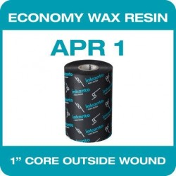 60mm x 450M Wax Resin (T74457IO)