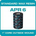 60mm x 450M Wax Resin (T63351IO)