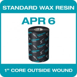 40mm x 450M Wax Resin (T63381IO)