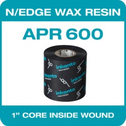 40mm x 600M Wax Resin (T14985IO)