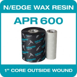 48mm x 600M Wax Resin (T14727IO)