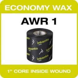 110mm x 360M Economy Wax (T57638QG)
