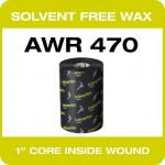 102mm x 360M  Wax (T63230IO)