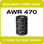 154mm x 450M Wax (T63290IO)