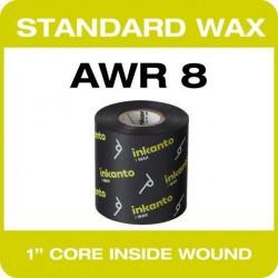 50mm x 360M Wax (T53509IO)