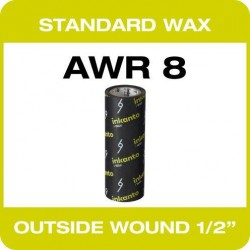 83mm x 91M Wax (T58066IO)