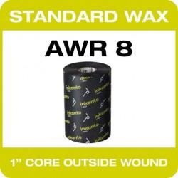 55mm x 300M Wax (T53483IO)