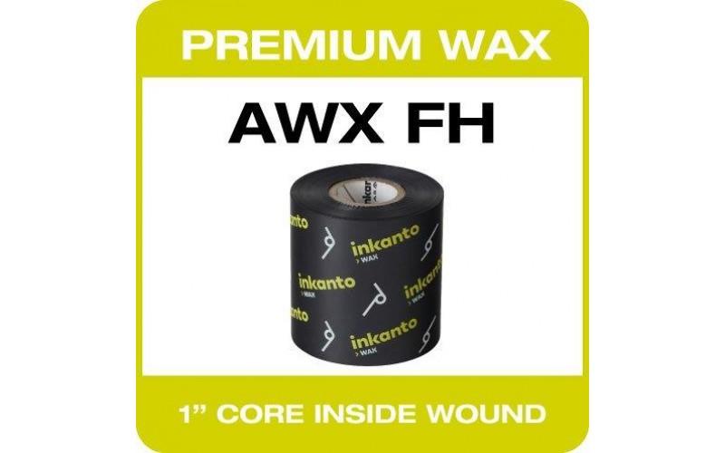 154mm x 450M Wax (T47665IO)
