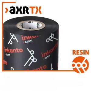 Inkanto AXR TX Resin Thermal Ribbons